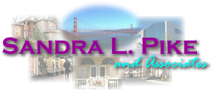 Sandra L. Pike and Associates - Real Estate Appraisals